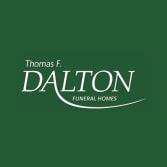 Thomas F. Dalton Funeral Homes - Williston Park