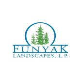 Funyak Landscapes, L .P.