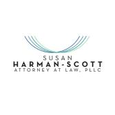 Susan Harman-Scott Attorney at Law PLLC
