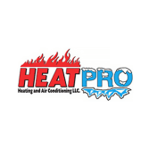 Heat Pro Heating and Air Conditioning LLC