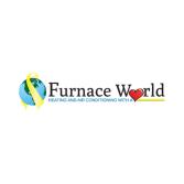 Furnace World