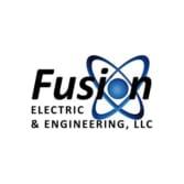 Fusion Electric & Engineering, LLC