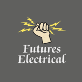 Futures Electrical