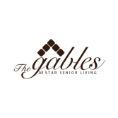 The Gables of Fitchburg