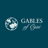 Gables of Ojai
