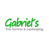 Gabriel's Tree Services & Landscaping