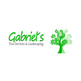 Gabriels Tree Services