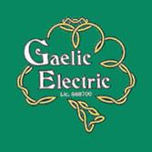 Gaelic Electric