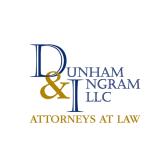 Dunham & Ingram LLC