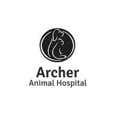 Archer Animal Hospital