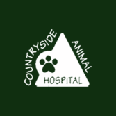 Countryside Animal Hospital