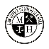 The Law Office of Michelle Hall