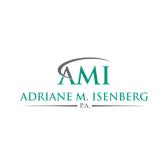 Law Office of Adriane M. Isenberg PA