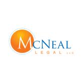 McNeal Legal, LLC