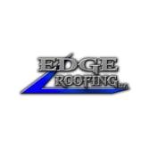 Edge Roofing, LLC.