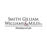 Smith, Gilliam, Williams, & Miles
