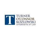 Turner O'Connor Kozlowski, P.L.