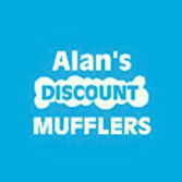 Alan's Discount Muffler & Auto Repair