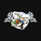 Dave Mays Automotive