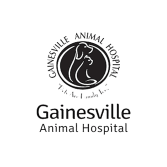 Gainesville Animal Hospital