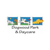 Dogwood Park