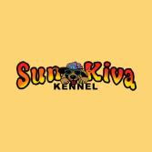 Sun Kiva Kennel