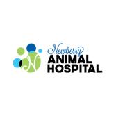 Newberry Animal Hospital