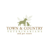 Town & Country Veterinarians and Pet Resort