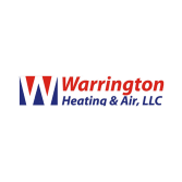 Warrington Heating & Air