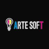 Artesoft LLC