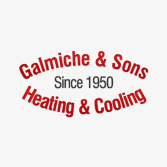 Galmiche & Sons, Inc.