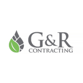 G & R Contracting