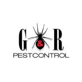 G & R Pest Control