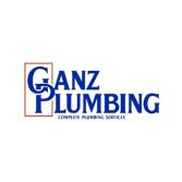 Ganz Plumbing Co.