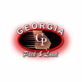 Georgia Pack & Load Moving & Storage, Inc.