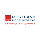 Mortland Door Systems