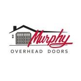Murphy Overhead Doors