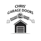 Chris' Garage Doors