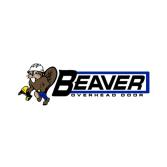 Beaver Overhead Door