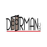 Door Man LLC