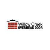 Willow Creek Overhead Door