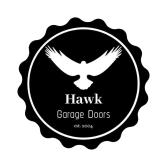 Hawk Garage Doors