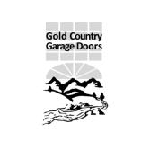 Gold Country Garage Door Installs