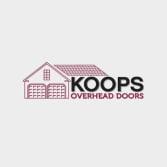 Koops Overhead Doors