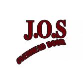 J.O.S Overhead Door