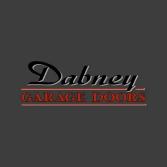 Dabney Garage Doors