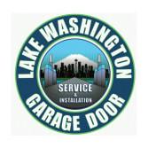 Lake Washington Door Service