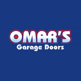 Omar's Garage Doors