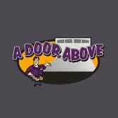 A Door Above