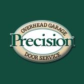 Precision Garage Door of Lehigh Valley